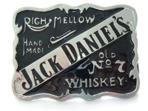 Jack-Daniels-Mellow-Belt-Buckle
