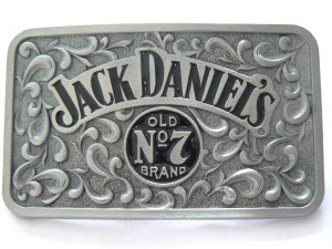 Jack-Daniels-No-7-Belt-Buckle
