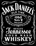 jack-daniels-black-label-small