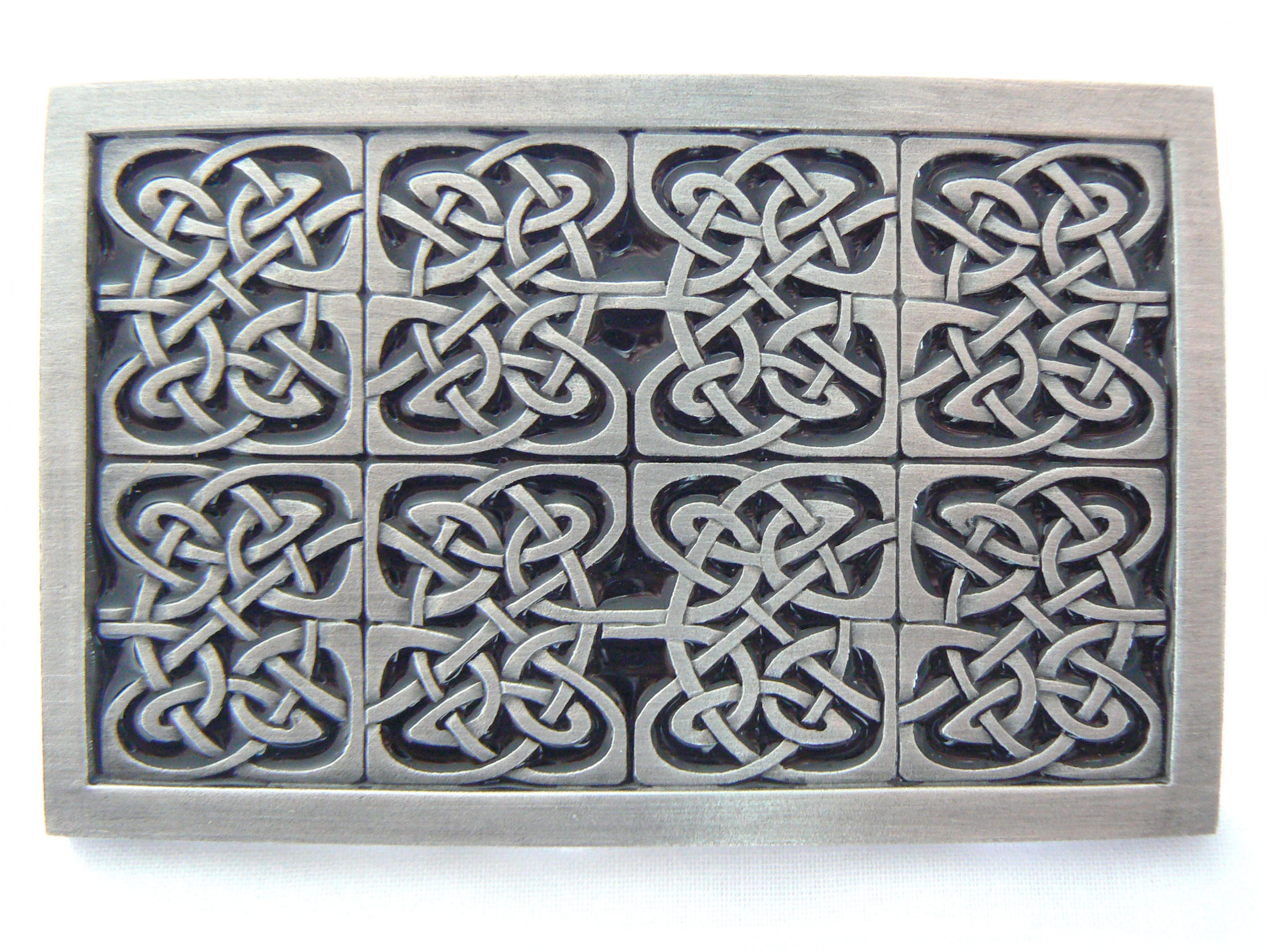 Celtic Knot 1006B