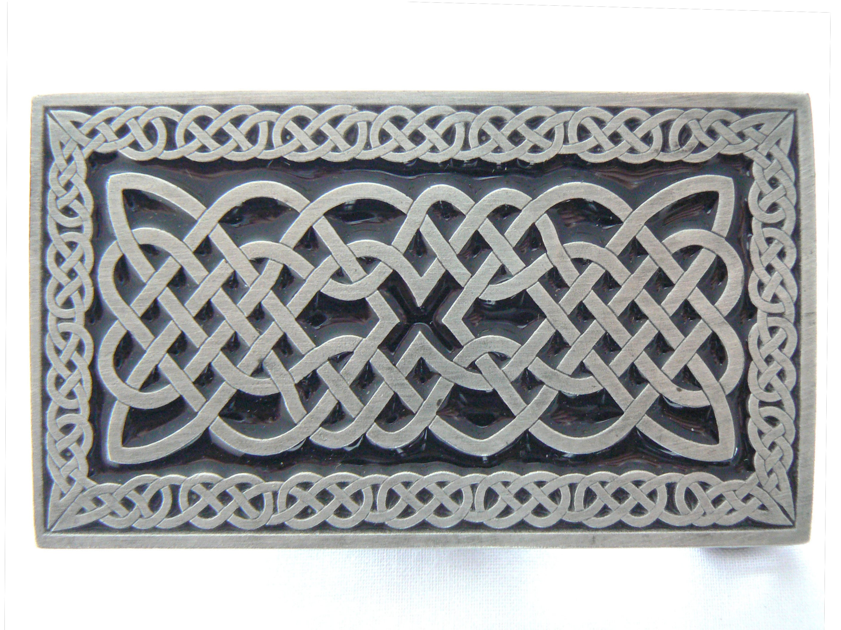 Celtic Knot 308B