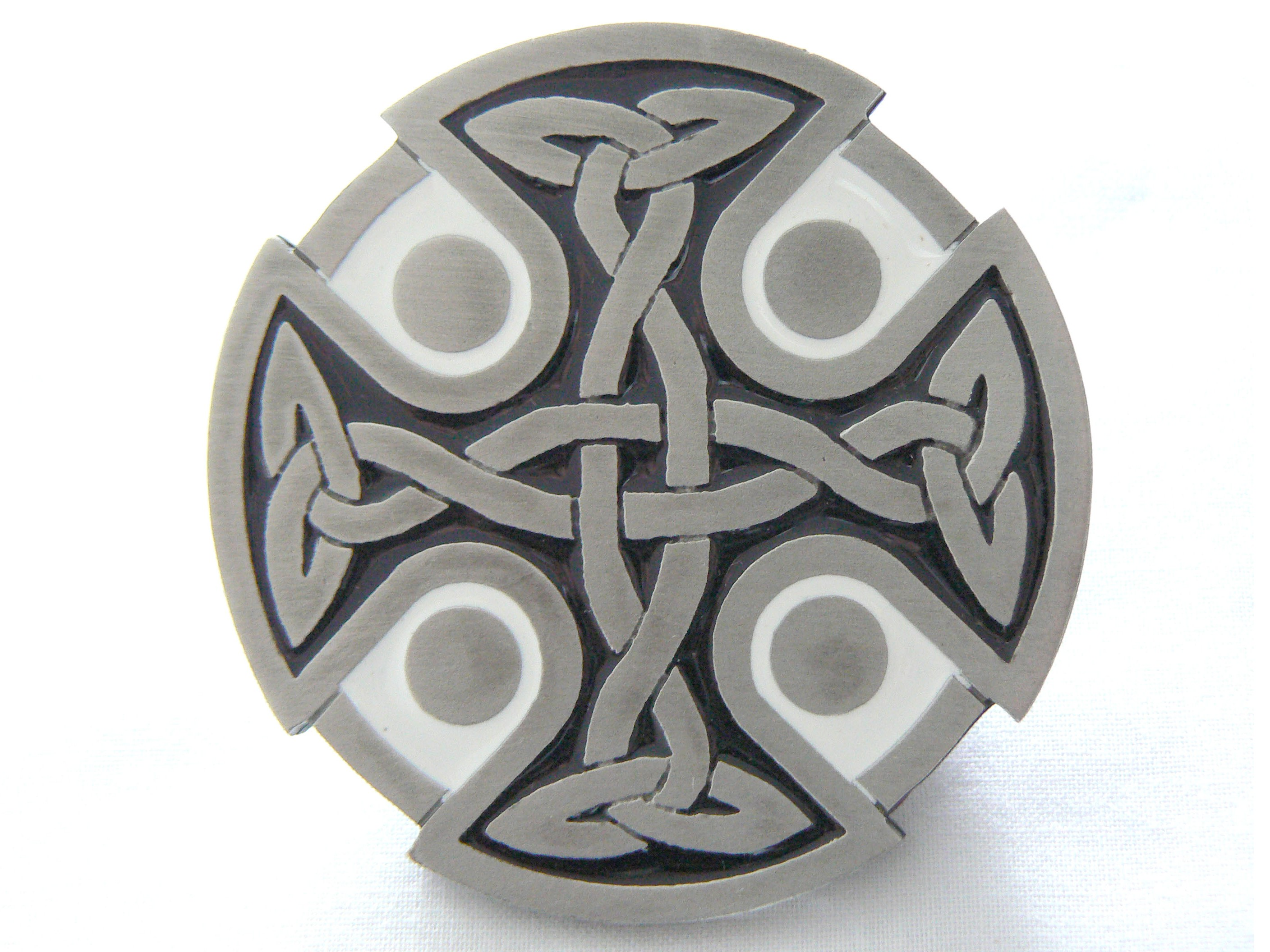 Celtic Cross 313B