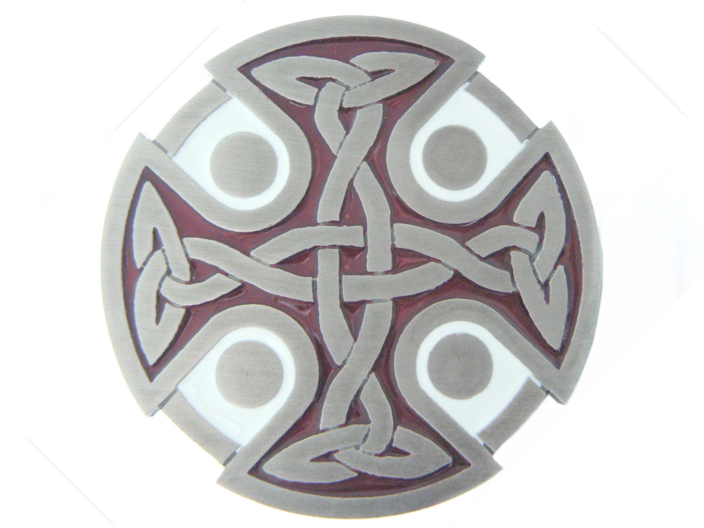Celtic Cross 313R
