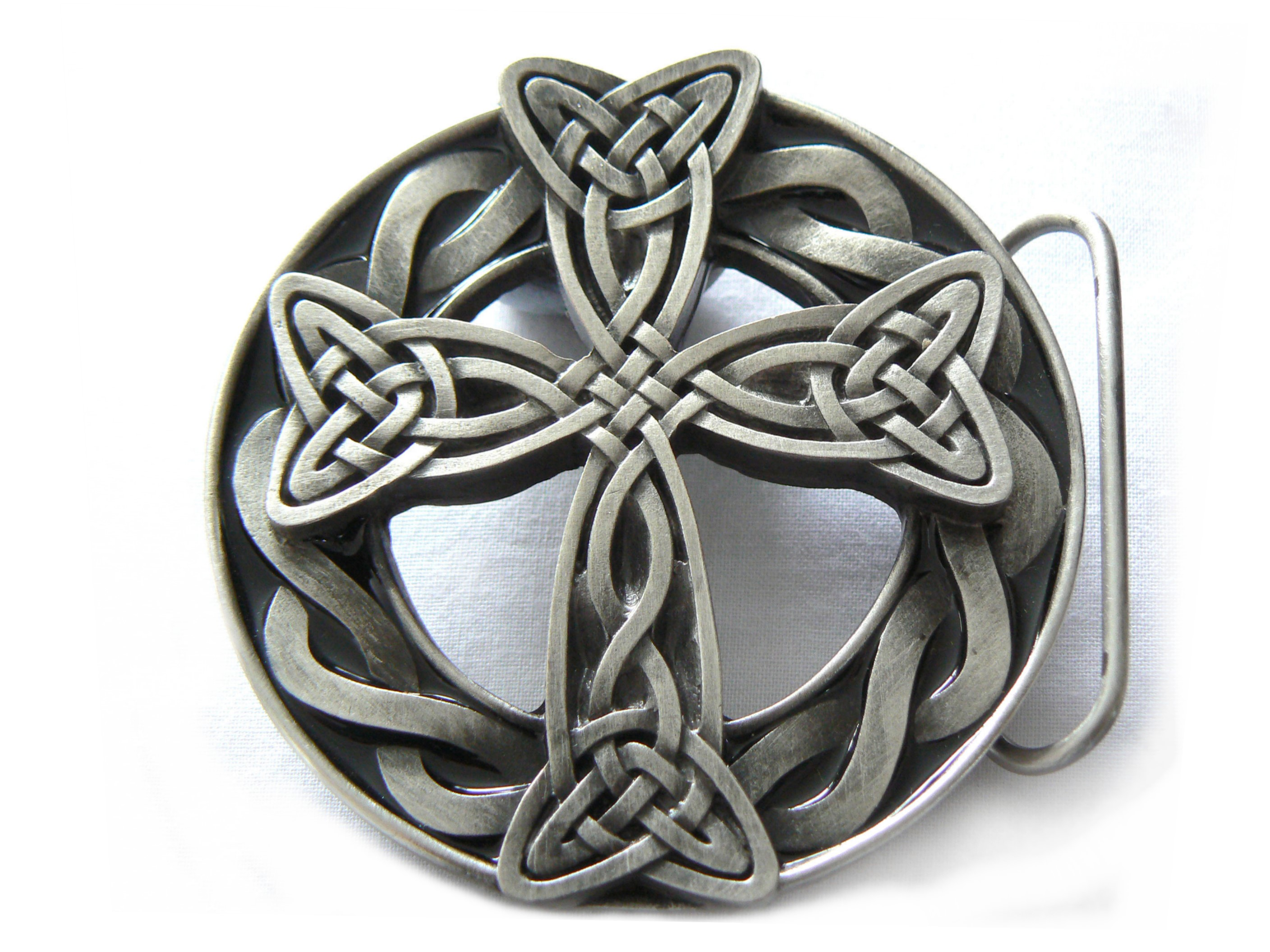 Celtic Cross 405B