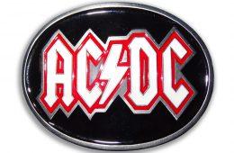 AC/DC #2