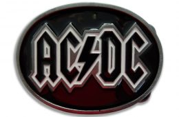 AC/DC #3