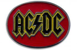 AC/DC #4