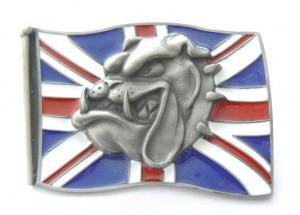 Union-bulldog-belt-buckle