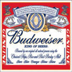 budweiser-label-small