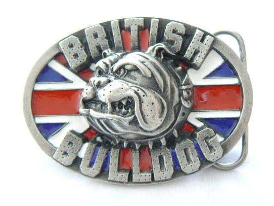 oval-british-bulldog-belt-buckle