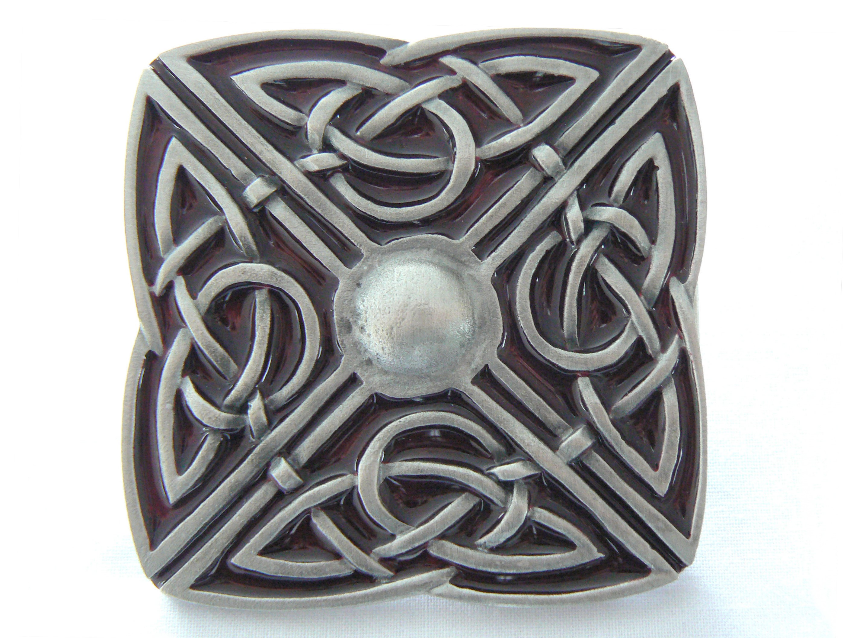 Celtic Knot 301R