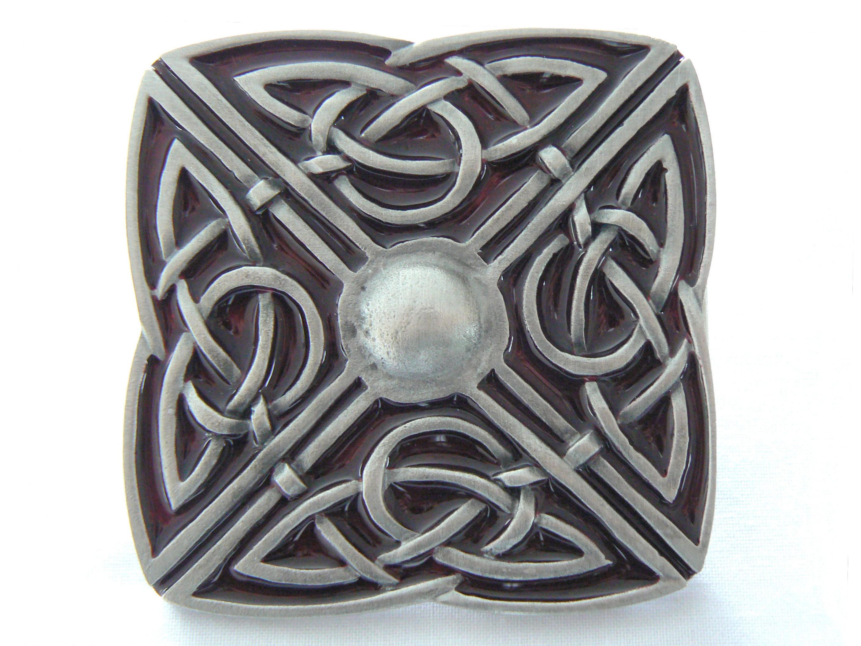 Celtic Knot 301R