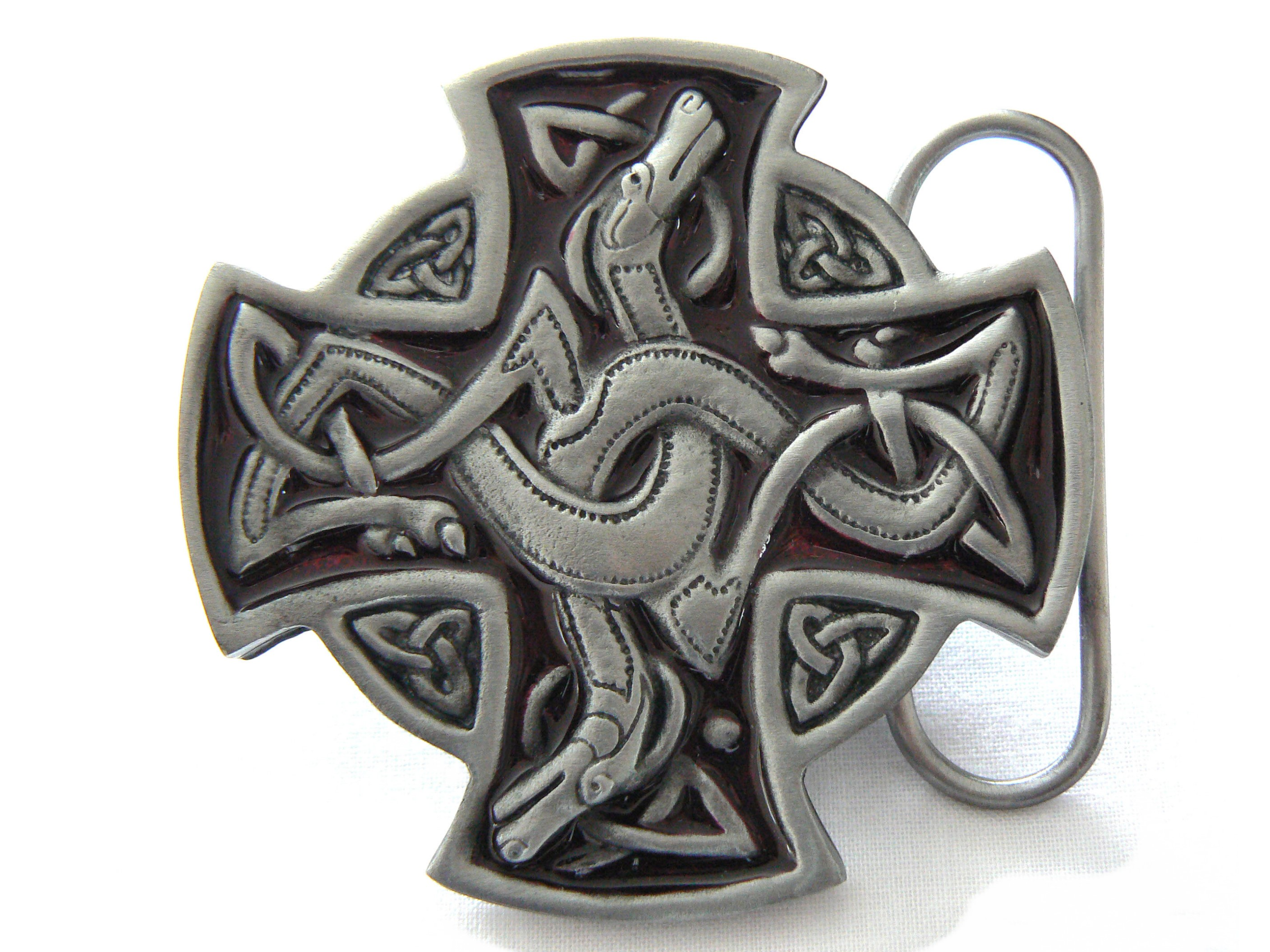 Celtic Cross 302R