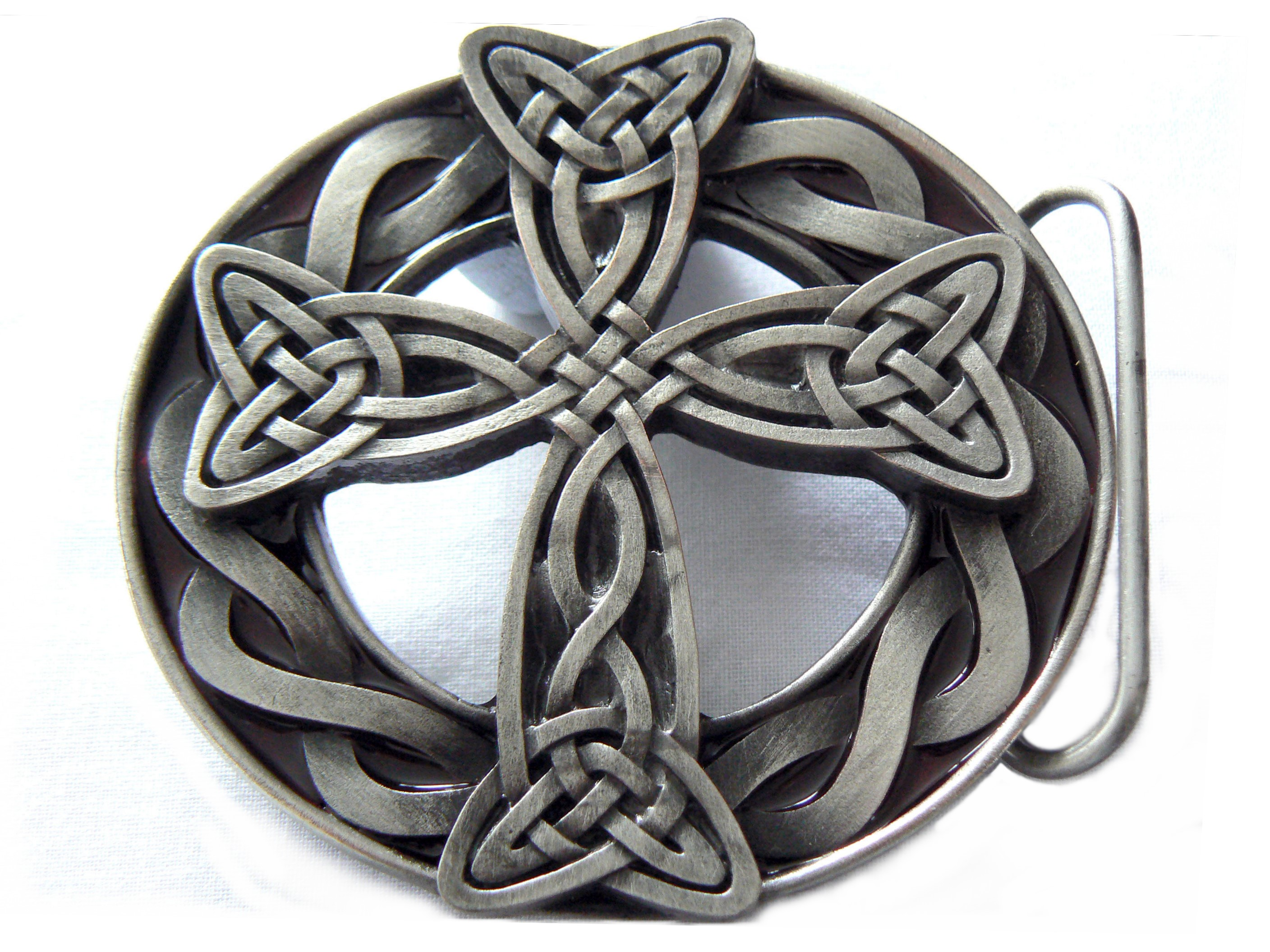 Celtic Cross 405R