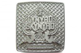 Lynyrd Skynyrd Trucker