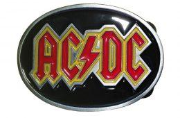AC/DC #1