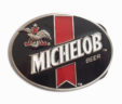 Michelob Black Buckle